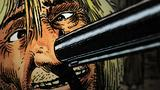 Jonah Hex Motion Comics Jonah Hex Motion Comics Trailer