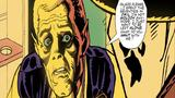 Watchmen The Complete Motion Comic Chapter 2