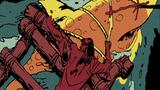 Watchmen The Complete Motion Comic Chapter 5