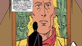 Watchmen The Complete Motion Comic Chapter 11