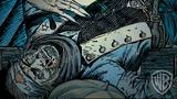 Jonah Hex Motion Comics Say This - Episode #3 Clip