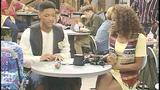 The Fresh Prince of Bel-Air on DVD  Little Willy