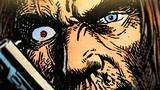 Jonah Hex Motion Comics Slow Go Smith - Episode #1 Clip