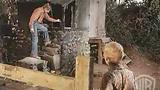 Waltons: The Movie Collection Burning Down the Smokehouse